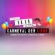 Karneval der Liebe 2020
