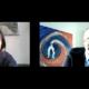 Interview Bianca Paffenholz und Dr. Langhans